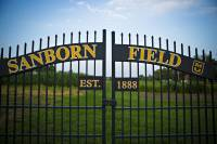 Sanborn Field