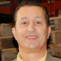 Roy Sorce